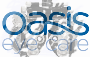 oasis-logo-with-phoropter